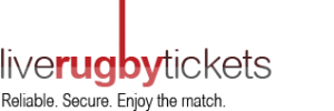 Live Rugby Tickets Voucher Code