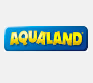 Aqualand Voucher Code