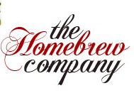 The Homebrew Company Voucher Code