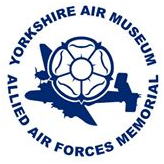 Yorkshire Air Museum Voucher Code