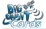 Big Orbit Cards Voucher Code