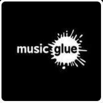 Music Glue Voucher Code
