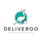 Deliveroo Voucher Code