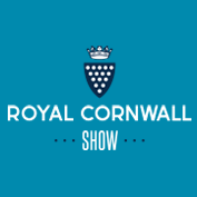 Royal Cornwall Show Voucher Code