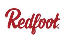 Redfoot Voucher Code