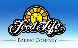 Food For Life Voucher Code