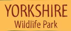 Yorkshire Wildlife Park Voucher Code