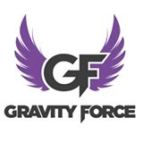 Gravity Force Voucher Code