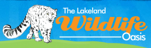 Lakeland Wildlife Oasis Voucher Code