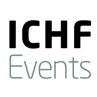 ICHF Events Voucher Code