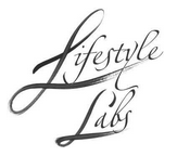Lifestyle Labs Voucher Code