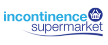 incontinencesupermarket.co.uk