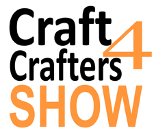 Craft 4 Crafters Voucher Code