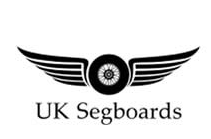 UK Segboards Voucher Code