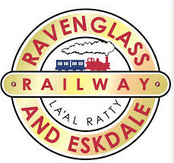 ravenglass-railway.co.uk