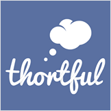 Thortful Voucher Code