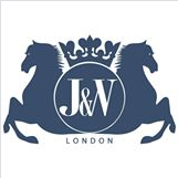 Jennis & Warmann Voucher Code