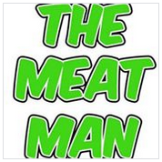 The Meat Man Voucher Code