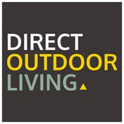 Direct Outdoor Living Voucher Code