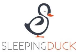 Sleeping Duck Voucher Code