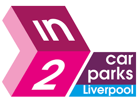 In2CarParks Voucher Code