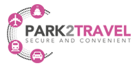 Park2travel Voucher Code