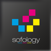 Sofology Voucher Code