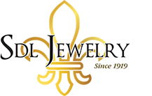 SDL Jewelry Voucher Code