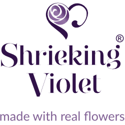 Shrieking Violet Voucher Code