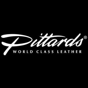 Pittards Voucher Code