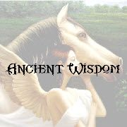 Ancient Wisdom Voucher Code