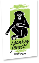 Trentham Monkey Forest Voucher Code