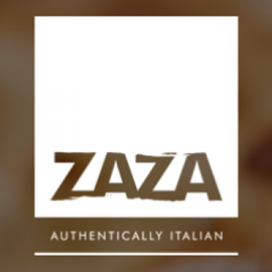 zaza.co.uk