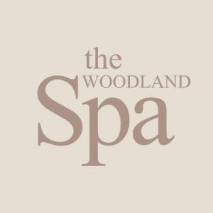 The Woodland Spa Voucher Code