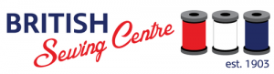 British Sewing Centre Voucher Code