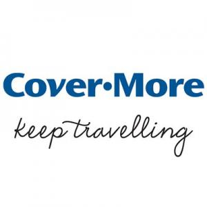 Cover-More Voucher Code