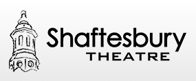 Shaftesbury Theatre Voucher Code
