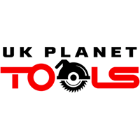 UK Planet Tools Voucher Code