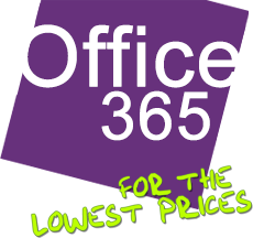 Office 365 Voucher Code