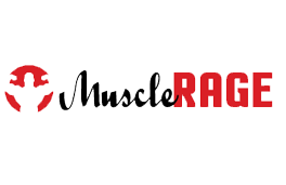 musclerage.co.uk