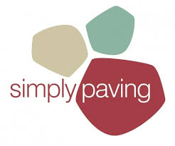 Simply Paving Voucher Code