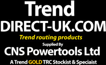 Trend Direct UK Voucher Code