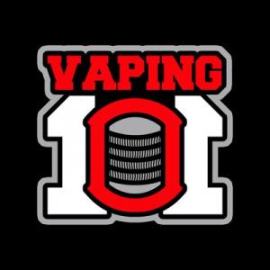 Vaping 101 Voucher Code