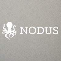The Nodus Collection Voucher Code
