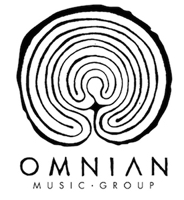 Omnian Music Group Voucher Code