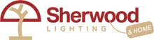 Sherwood Lighting Voucher Code