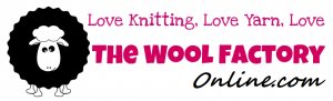 The Wool Factory Voucher Code
