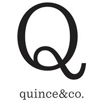 Quince And Co Voucher Code