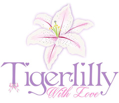 Tigerlilly With Love Voucher Code
