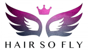 HAIRSOFLY SHOP Voucher Code